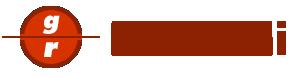 logo_rabolini